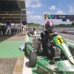 Racer S